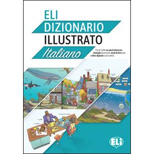 ELI Dizionario illustrato