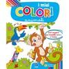I miei colori gli animali