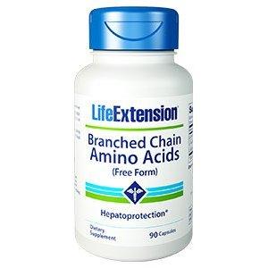 BRANCHED CHAIN AMINO ACIDS   Per migliorare la sintesi delle proteine nelle cellule muscolari  e riparare i  microtraumi da attività sportiva, migliorarando le prestazioni