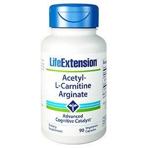 ACETYL-L-CARNITINE   Trasforma i grassi in energia,  favoririsce  la funzione della memoria giovanile