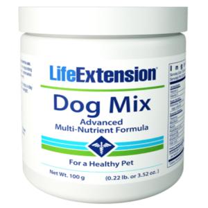 Dog Mix  Per cani Uno dei migliori prodotti per proteggere la salute del tuo animale