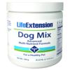 Dog mix %28pet vitamins%29   100 polvere   life extension europe    www.lifeextensioneurope.it