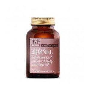 Biosnel Formula Potenziata – Contrasto sinergico ed efficace degli inestetismi della cellulite e della Ritenzione Idrica