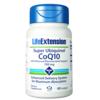 Super ubiquinol coq10   enhanced mitocondrial support   60 softgels       www.lifeextensioneurope.it