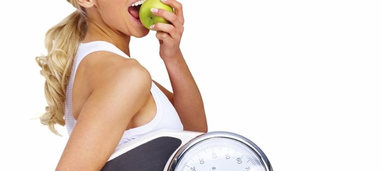 Diminuire peso