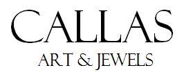 Logo callas