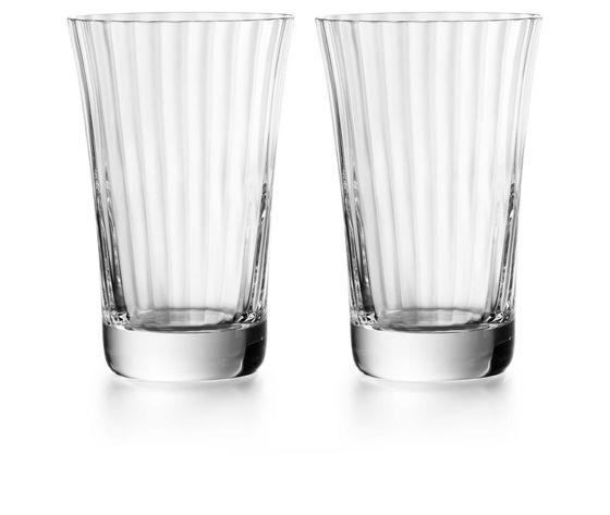Baccarat Set x2 Bicchieri Mille Nuits High Ball