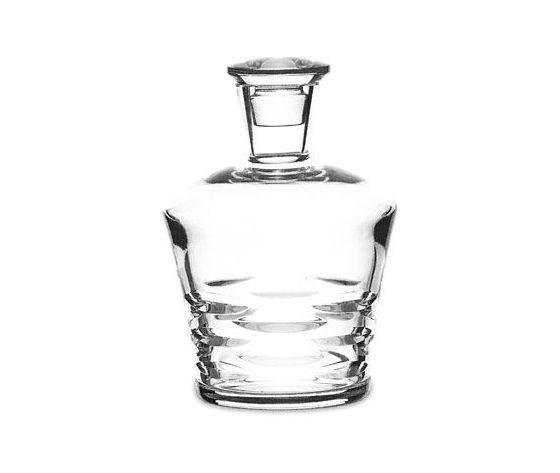 Baccarat Bottiglia da Whisky Lola