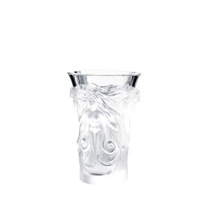 Lalique Vaso Fantasia