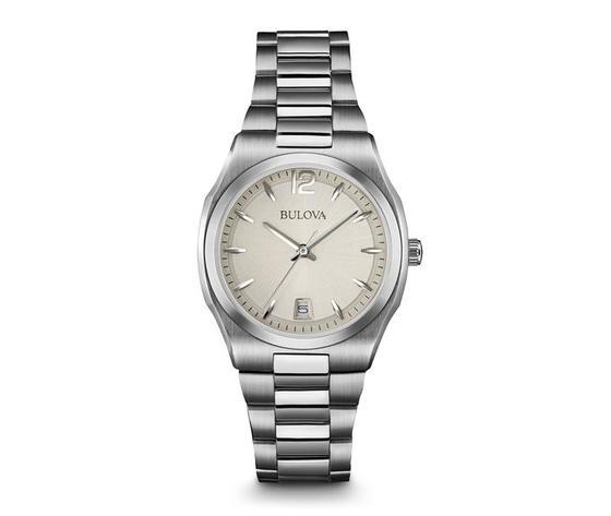 Bulova 96M126 Classic orologio per Donna
