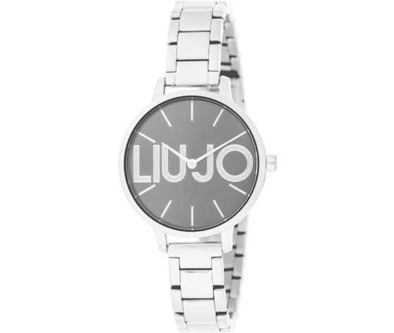 Liu-Jo TLJ1285 Orologio per Donna con Bracciale in Omaggio