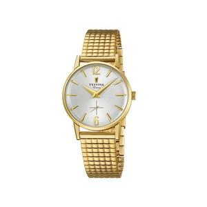 Festina F20257/1 Collezione Extra Orologio per Donna