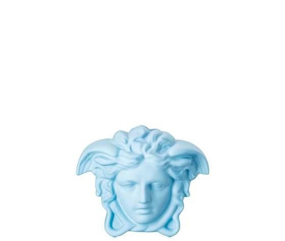 Versace Break the Bank Blue Salvadanaio