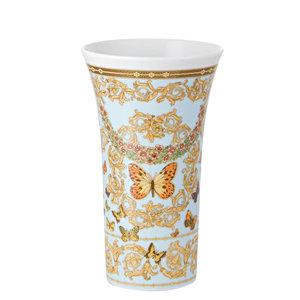 Versace Il Giardino di Versace Vaso 26 cm