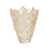 10598800 champs elysees vase