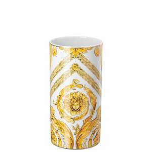 Versace Medusa Rhapsody Vaso 26 cm