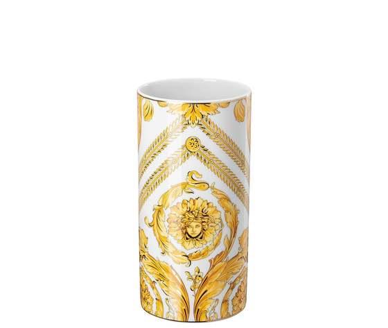Versace Medusa Rhapsody Vaso 24 cm