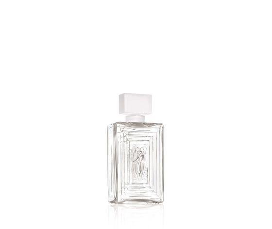 Lalique Bottiglia Profumo Duncan N°3