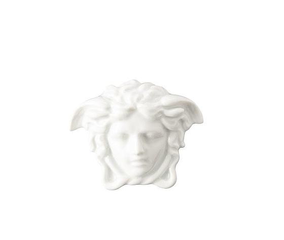Versace Scatola Gypsy White
