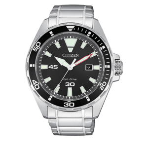 Citizen of Collection Sport Eco Drive BM7458-80E Orologio per Uomo