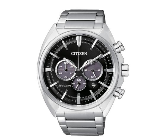 Citizen Of Collection CA4280-53E Orologio Cronografo per Uomo