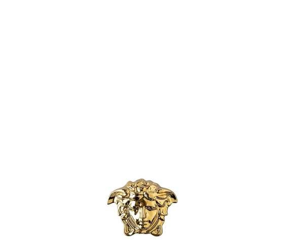 Versace Gypsy Gold Scatola Medusa