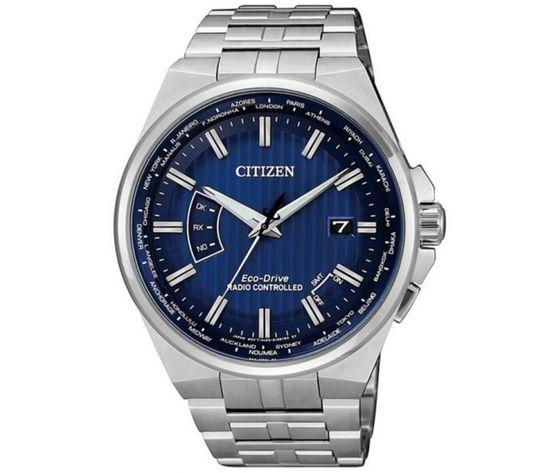 Citizen Eco Drive CB0160-85L H145 Sporty Elegant Orologio per Uomo