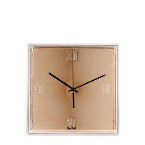 Kartell Tic&Tac Rame - orologio da parete