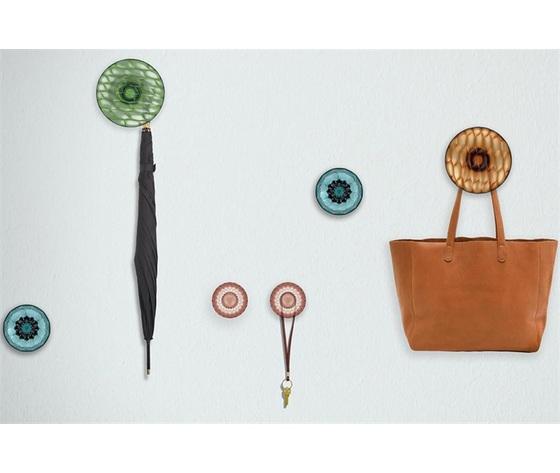 Jellies Coat Hanger vari colori
