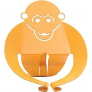 Alessi Gori Figura Arancio