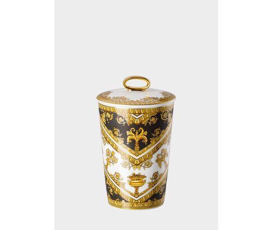 Versace Candela I Love Baroque Profumata