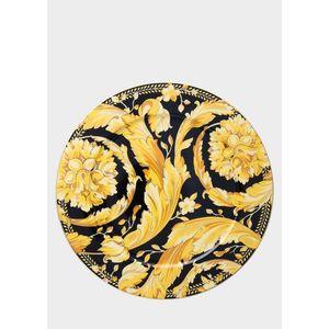 Versace Piatto Barocco 33 cm