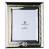 Rosenthal meets versace versace frames vhf6 silver gold bilderrahmen 20x25cm 1571280304 1 %281%29