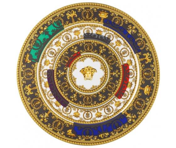 Versace I Love Baroque Segnaposto cm 33