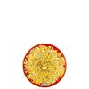 Versace medusa rhapsody red brotteller 17 cm 1556073909 1