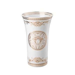 Versace Medusa Gala Vaso 26 cm