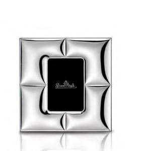 Rosenthal Charge Cornice 9 x 13 cm