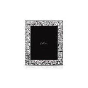 Rosenthal Scratch cornice 15x20 cm