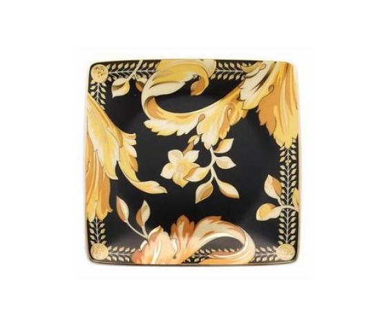 Versace Coppetta Svuotatasche Vanity 10 cm