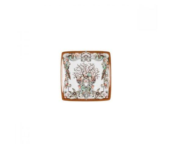 Versace 'Les Etoiles de la Mer' coppetta 12 cm