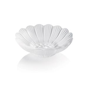 """Lalique Ciotolina """"Paquerettes"""""""