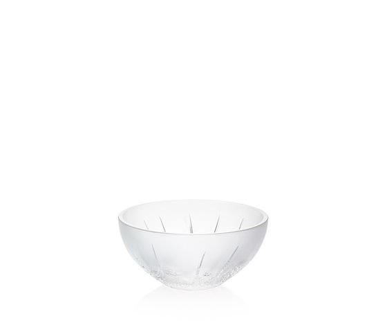 """Lalique Ciotola """"Ombelles"""""""