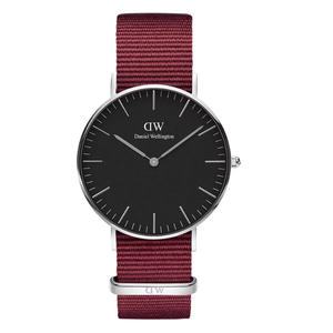 Daniel Wellington Orologio Roselyn 36 mm