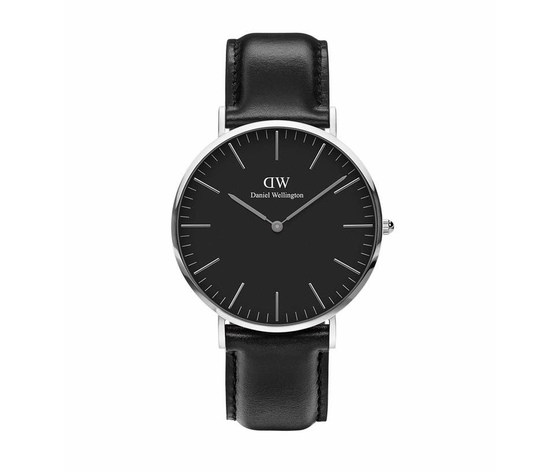 Daniel Wellington Orologio Classic Sheffield 40 mm