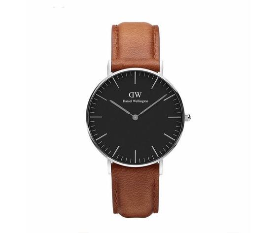 Daniel Wellington orologio Classic Petite Durham 32 mm