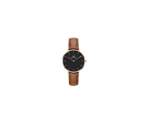 Daniel Wellington orologio Classic Petite Durham 28 mm