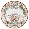 Versace versace etoiles de la mer platzteller 33 cm 11400x1400 center %281%29