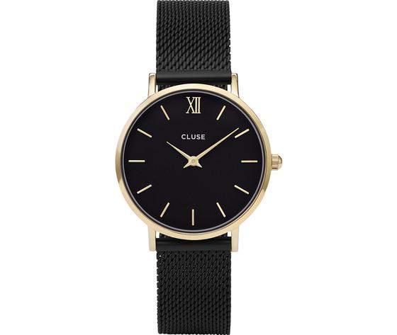 Cluse orologio Minuit 33 mm