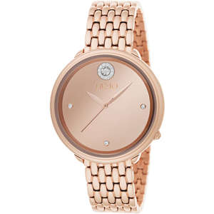 LIU-JO  TLJ1158 ONLY YOU orologio per donna