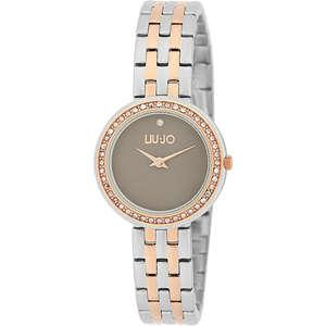 Liu-Jo TLJ1603 Precius Glam orologio per donna